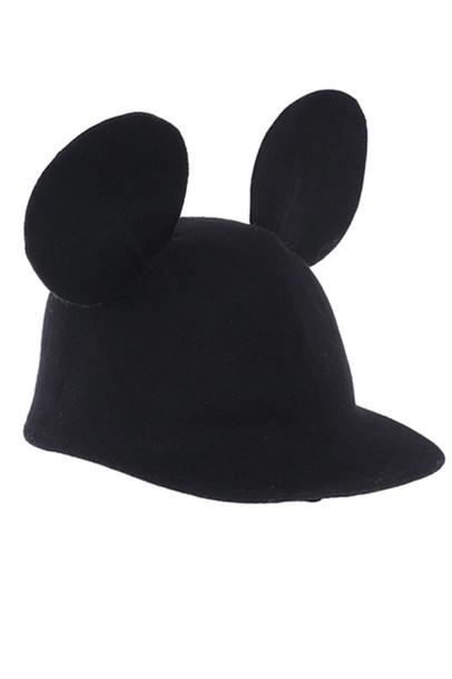 Xclusiiv mouse ears