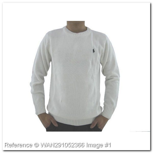 66.95 EUR | 55clicks.com - Polo Ralph Lauren Sweaters. Men. DB166PA. Polo Ralph Lauren Clothes. Polo Ralph Lauren Men's Jackets & Coats.