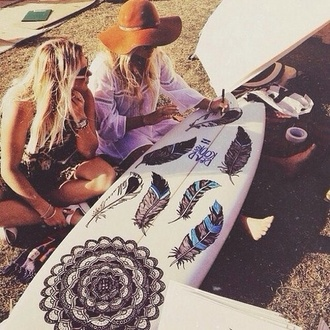 dress white boho indie hippie india indian hat shoes clothes fashion zara surf pretty heels heels on gasoline summer sports
