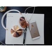 headphones,earphones