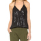 Parker kae tank | shopbop save 25% use code:family25