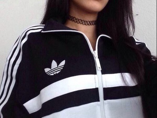 jacket adidas black and white adidas jacket hoodie