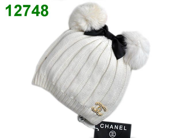 Replica Chanel Wool Hats From China, Wholesale Chanel Wool Hats Outlet : Discount|Cheap Online Shopping for Clothing,Shoes,Bags On Sale,Electronics,Cheap Shoes,Accessories,Jewelry,Jerseys,Hats,Watchs,Glasses On Sale Outlet!, Discount|Cheap Online Shopping On Sale Outlet!
