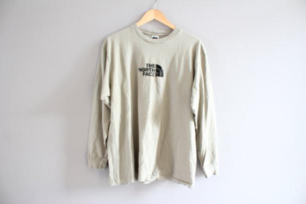 d1a227343 T-shirt, $35 at etsy.com - Wheretoget