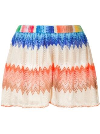 shorts crochet shorts crochet