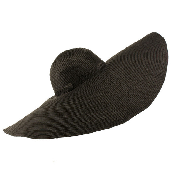 black hat fedora fedoras big wide brim fedora black summer hat wide brim fedora wide brimmed hat wide brim hat