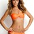 Seafolly Swimwear Shimmer Twist Bandeau | Elite Fashion Swimwear