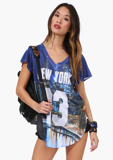 Page not found 404 wheretoget for Baseball jersey shirt dress