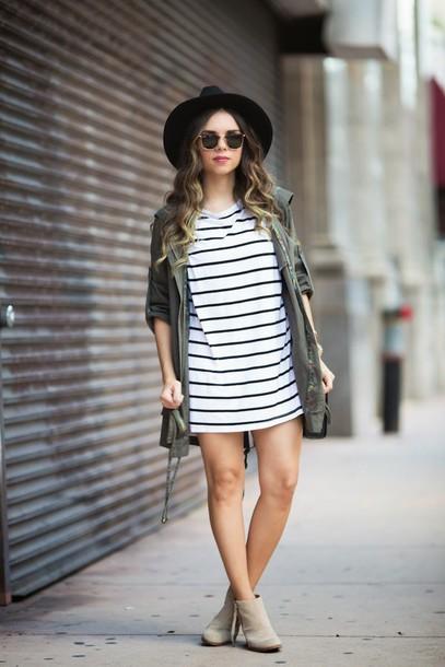 nany's klozet shoes jacket sunglasses bag