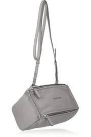 Shop Givenchy at NET-A-PORTER.COM|NET-A-PORTER.COM