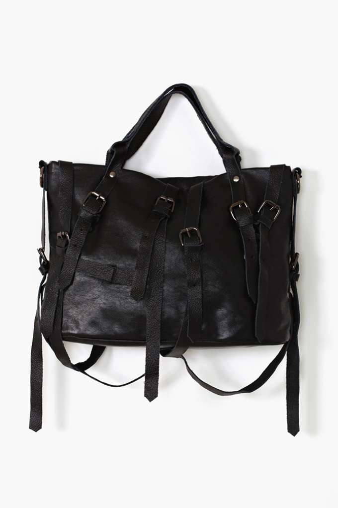 Buckled Up Bag | Shop Accessories at Nasty Gal