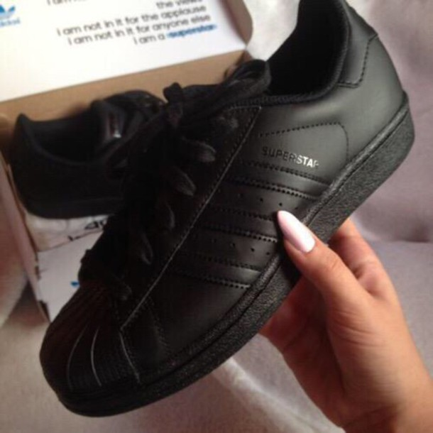 new arrive 100% genuine cheap adidas Originals Top Ten Lo Sneaker - Urban Outfitters