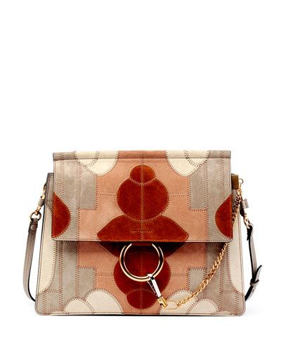 8672467ccd9 Chloe Handbags, Chloe Bags & Chloe Crossbody Bag | Neiman Marcus