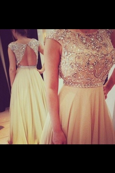 dress prom dress gown prom long prom dresses promdress glitter prom dress white prom dress silver prom dress glitter
