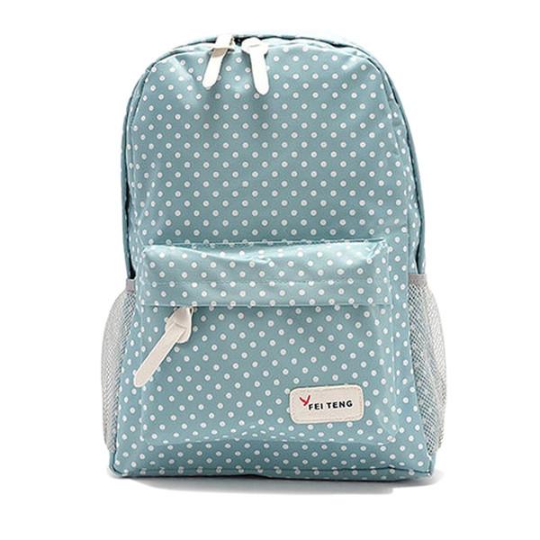 bag shoulder bag backpack fashion