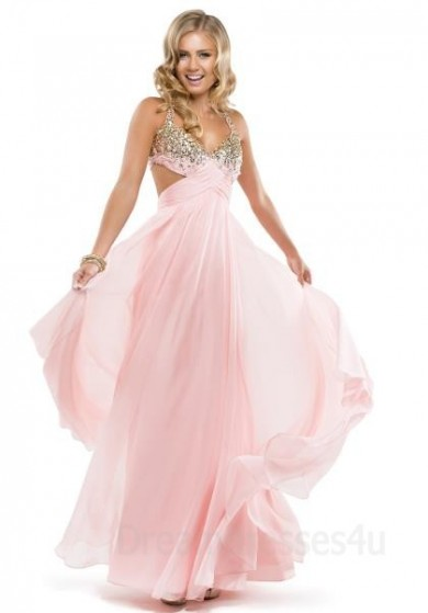 Item:Style dream4u2243 Dress