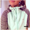2014 new krasotka sweatshirt-in hoodies & sweatshirts from women's clothing & accessories on aliexpress.com   alibaba group
