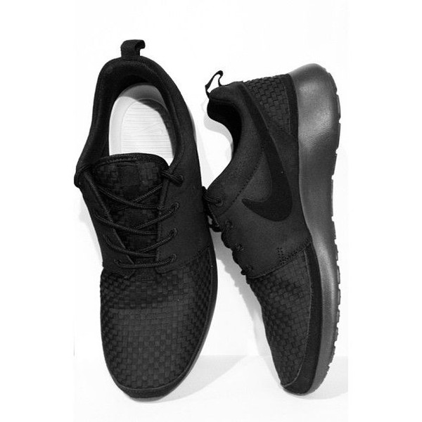 shoes nike black sneakers nike running shoes