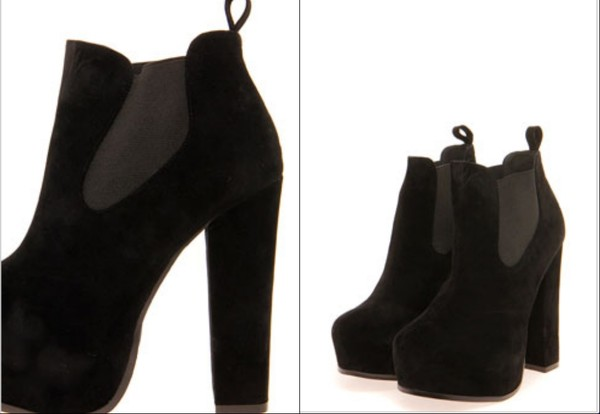 shoes heels high heels high heels boots heel boots platform shoes black high heels boots