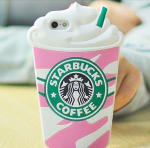 starbucks case questions Visualizing brand personality and personal branding : case analysis on  starbucks and nike's brand value co-creation on instagram ma (master of arts)  thesis,.