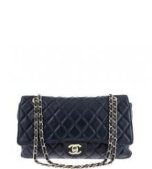 Designer   Luxus Handtaschen | Taschen, Vintage   Accessoires | MyStyleCatch