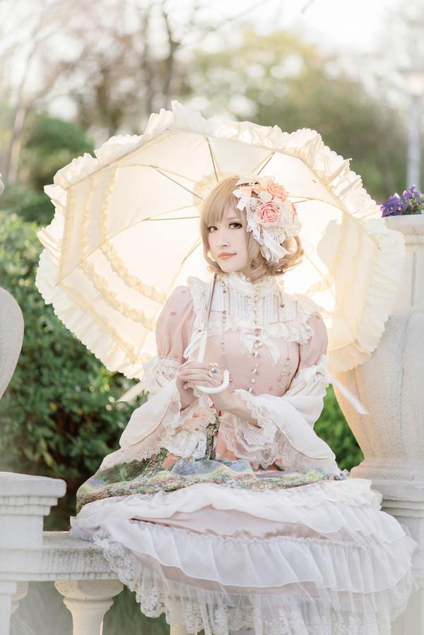 japanese lolita
