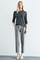 Hosen & leggings von warehouse online shoppen