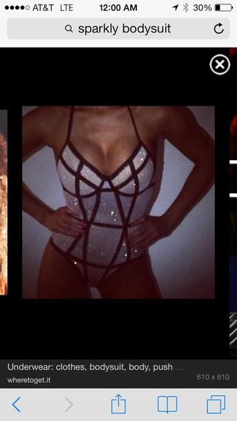 swimwear sequin dress sparkle glitter sleeveless