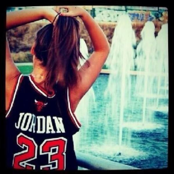 Chicago Bulls Red 23 Michael Jersey : B2B Jerseys,Cheap Sale