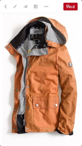 jacket hipster coat winter outfits brown beige cute