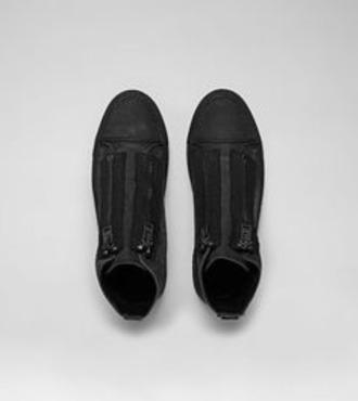 shoes amazingphil phan dan and phil dan howell black boots flat boots