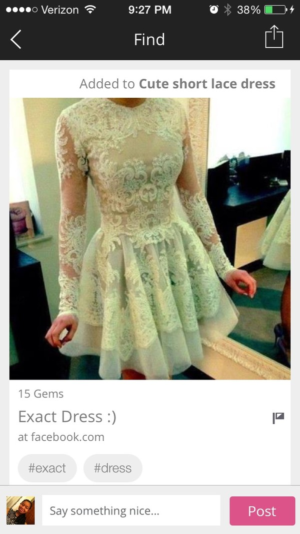 dress lace mint prom dress prom dress lace dress see through dress sheer long sleeve dress homecoming dress homecoming dress evening dress cream white white dress white ball dress