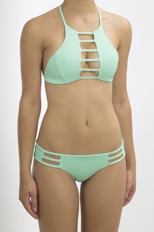 Cata bikini™ in espuma de mar
