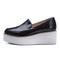 Chiko tecla platform loafer - chiko shoes