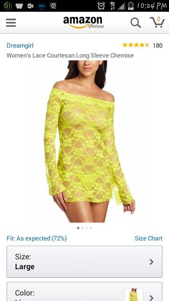 underwear lace lingerie