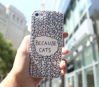 phone cover cardigan iphone cover iphone 6 case cats