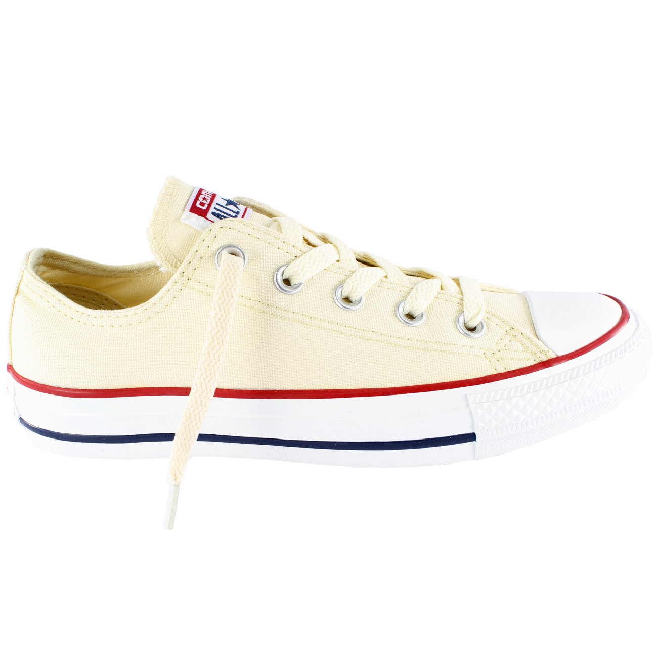 Womens Converse All Star Ox Low Chuck Taylor Chucks Sneaker Trainer UK Sizes 3 9 | eBay