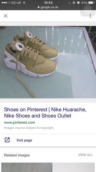shoes follow me @riannesaphier on instagram nike nude green huarache
