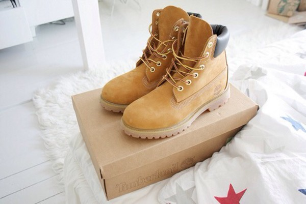 boots beige mountain cool