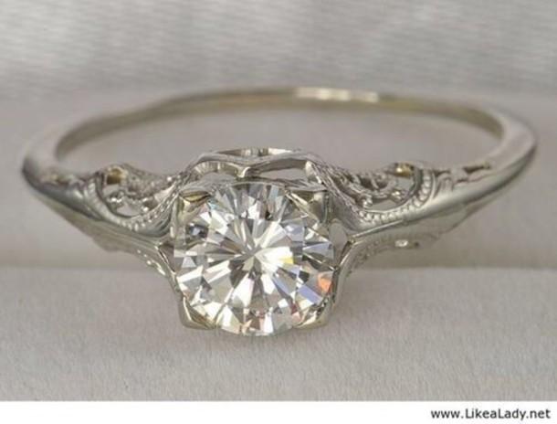 Jewels, $1563 at amcordesign.com , Wheretoget