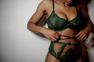 underwear lace green lingerie emerald green sexy elegant lingerie set hot lace lingerie sheer bra dark green teal sexy lingerie pants two-piece turquoise shorts kharki green lace underwear mash panties high waisted annemerel blogger