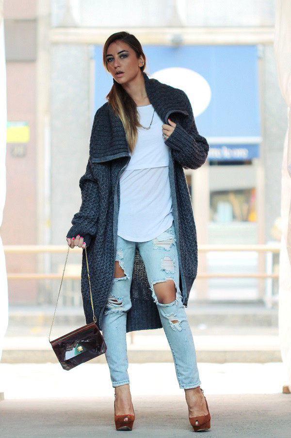 jeans sexy jeans streetstyle stylemoi boyfriend jeans