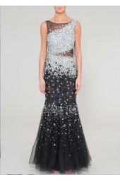 Prom Dresses UK – Prom dresses 2014 - Wag World | Online Boutique For Women