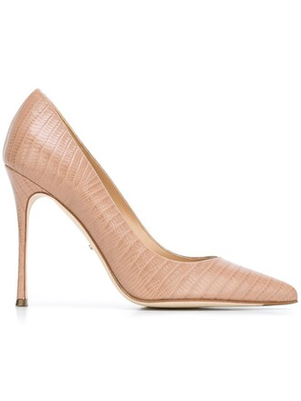 pointed toe pumps pumps nude shoes