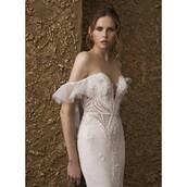 dress,butterfly,blazers online for women,flare jeans,long sleeves,trainers