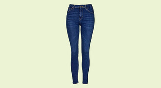 jeans tall girls denim long denim skinny jeans blue jeans topshop