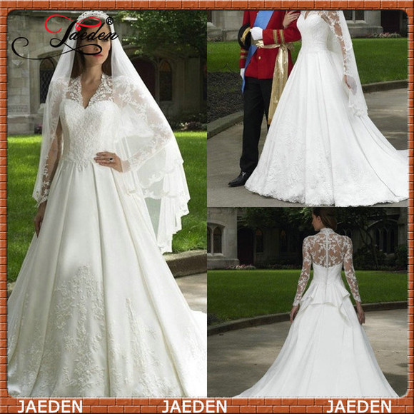 wedding dress bridal gowns party dress
