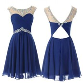 dress,hot selling homecoming dress,sexy homecoming dresses,short homecoming dress,fashion homecoming dresses,fashion homecoming dress,royal blue homecoming dress,cocktail dress,formal cocktail dresses,beaded prom dresses cheap,beaded homecoming dresses,sexy homecoming dress,elegant homecoming dress,short homecoming dresses outlet,beaded homecoming dresses 2016,2017 homecoming dress,new homecoming dress,new arrival homecoming dress,prom dresses under 100,prom dresses on sale,prom dresses for women,prom dresses for girls,prom dresses for juniors,prom dresses for teens,formal party prom dresses for juniors,short party dresses for juniors,chiffon prom dress,homecoming dress under 100