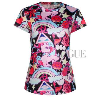 t-shirt clothes fashion women women tshirt disney graphic tee slim fit sexy shirt rose women top women tees basic tee