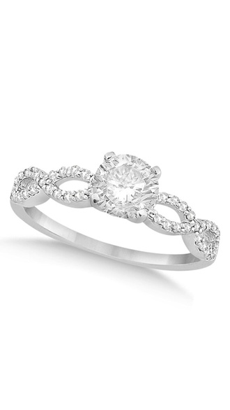 jewels ring engagement ring rings and tings promise ring cheap promise rings less expensive promise ring marriage